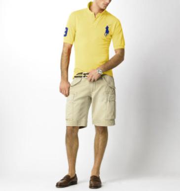 Yellowbulu