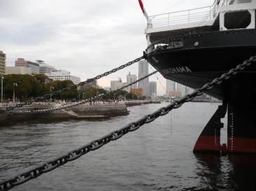 Yokohama3_2